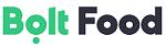 Bolt-Food_Logo-Horizontal_RGB